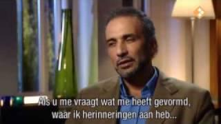 Interview met Tariq Ramadan 05/01/2009 (8)