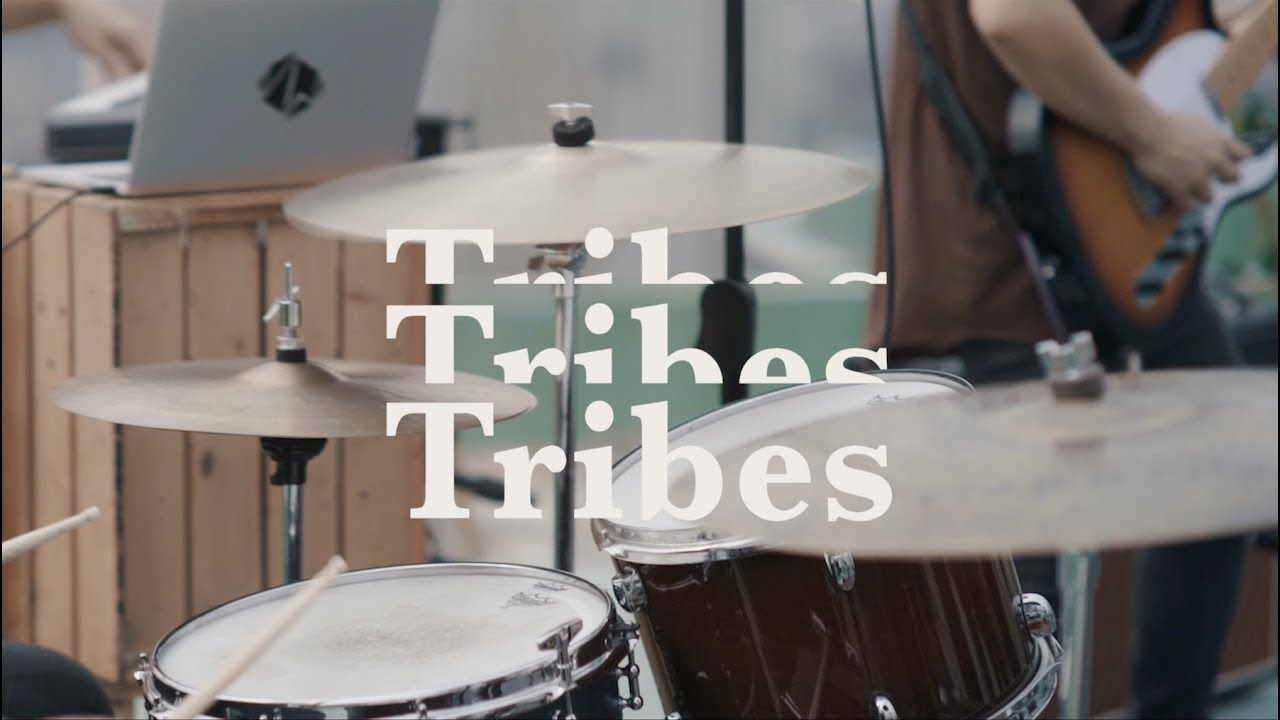 Download Victory Worship - Tribes (Official Music Video)