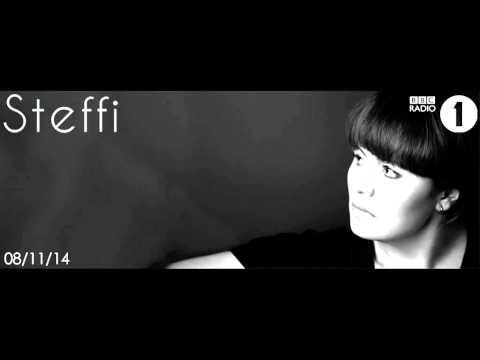 Steffi – Essential Mix BBC Radio 1- NOV 8 2014