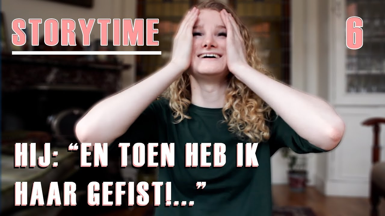 Geesten oproepen hoe doe je dating