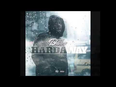 Derez deshon- Hardaway