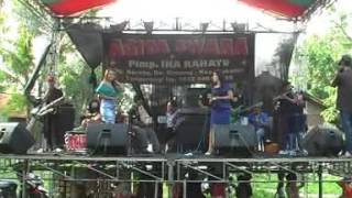 Video Agita Swara 2016 - Takdir - Voc. Fitri KD & Irma Goceng download MP3, 3GP, MP4, WEBM, AVI, FLV Juli 2018