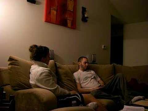 Interpersonal Communication Video