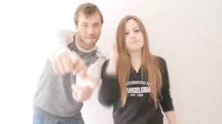 Семейные проблемы - Из-за чего расстаются люди  (трейлер)