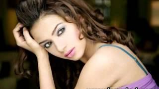 Tooba Siddiqui Super Top Pakistani Model and Actress Thumbnail