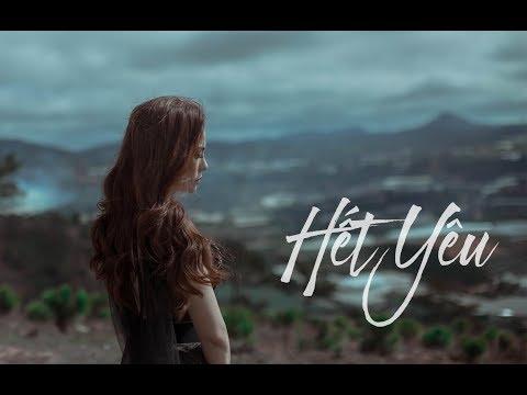 Hết Yêu – Official MV | Thu Thủy