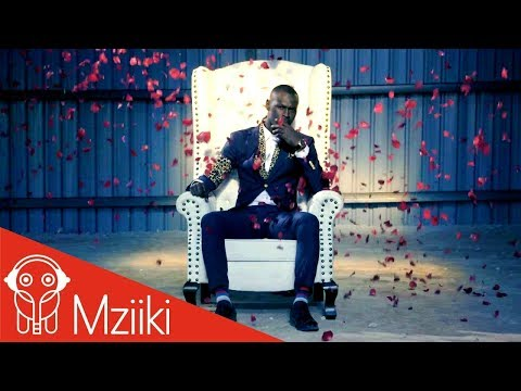 King Kaka - Mistarillionaire (Official Visuals)