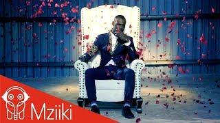 King Kaka - Mistarillionaire (Official Visuals)