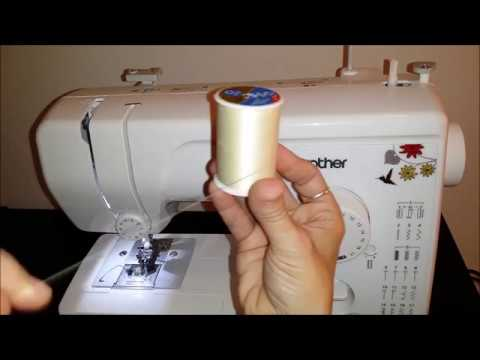How To Thread