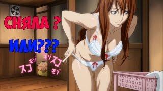 Anime coub / Anime vine #3 (Перезалив)