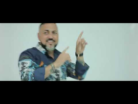 Sorinel Pustiu - Copia n-are valoare [ Oficial Video ] 2019