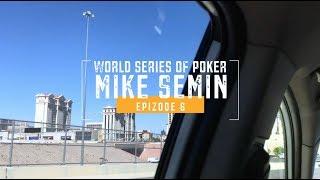 WSOP-2018 Epizode 6.