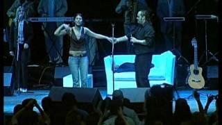 Leo Mattioli - La Mujer que Quiero Tener (en vivo en el Opera)