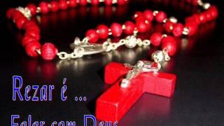 Melhores Músicas católicas