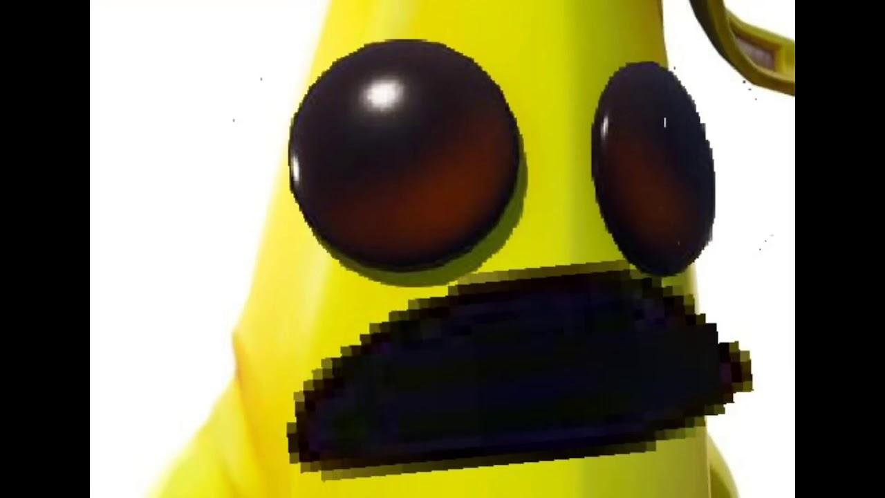 Blair bananas