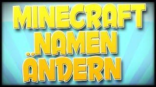 Die PEINLICHSTEN MinecraftNamen Die DU Je Gesehen Hast Mit - Minecraft namen fruher andern