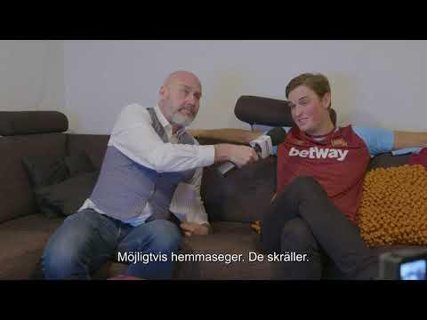 Niklas Holmgren kommenterar stryktipset v.3