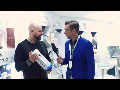 The importance of structural sustainability in packaging – LuxePack Monaco 2017