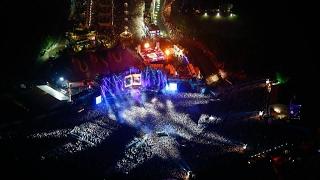 Dream Travel Studio - Официальный туроператор Tomorrowland 2017(Официальный туроператор Tomorrowland в России, Украине, Беларуси, Казахстане и Литве. Присоединяйся! http://dream-ts.com/tu..., 2017-01-28T12:07:52.000Z)