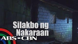 SOCO: Silakbo ng Nakaraan