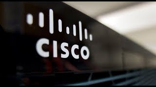 Cisco Sertifikaları CCENT - CCNA - CCNP - CCIE