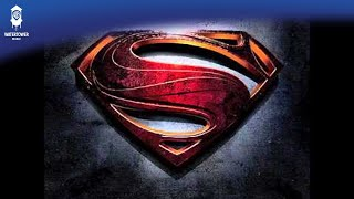 Baixar Man Of Steel - Official Soundtrack Preview