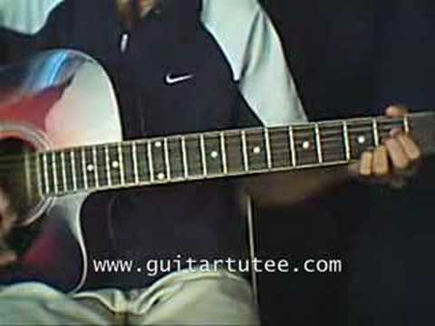 181 Mb Free Jewel Lullaby Guitar Chords Mp3 Afisa