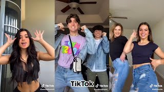 I'm a Savage (TikTok Dance Compilation)