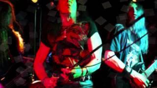 Turn It Up - Dave Evans (original singer of AC/DC, RABBIT, THUNDER DOWN UNDER)