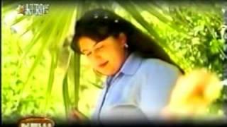 kamal mohammad   -   كمال محمد    -  ـشيريني