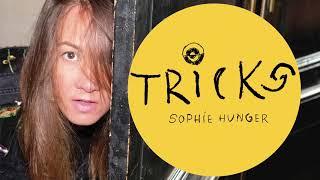Sophie Hunger - Tricks (Audio Clip)