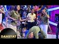 Anwar Kayang Dengar Trio Macan Nyanyi Putus Ya Putus Dahsyat 4 Feb 2016