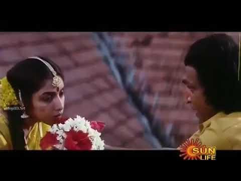 Avatharam movie cut song