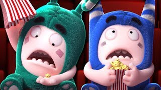 Oddbods | SHOW TIME | The Oddbods Show | Funny Cartoons For Kids By Oddbods & Friends