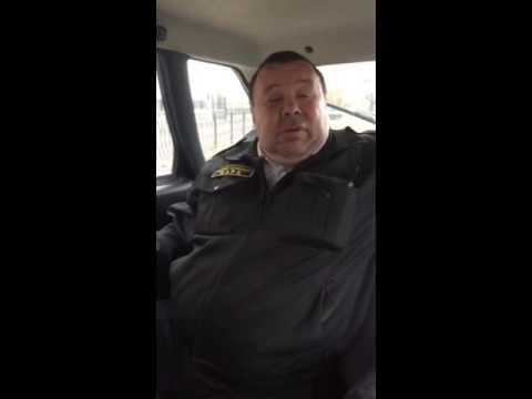 : Татарские анекдоты