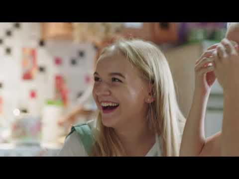 Папаньки 2 сезон 1-2 серия🔥Премьера🔥Семейные Комедии и Приколы 2020 смотреть всем!