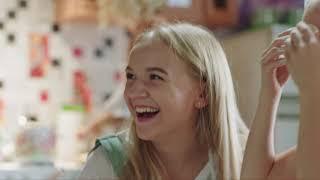 Папаньки 2 сезон 1-2 серия