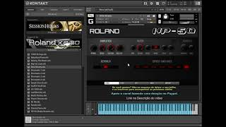 alicia keys vst descargar