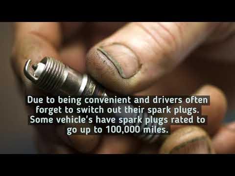 Green Country Auto Sales >> Green Country Auto Sales Long Term Maintanence Youtube