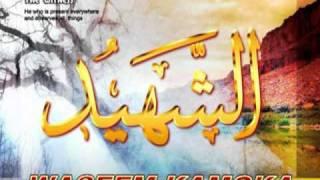 Rab Na Diya Hai Unko By Waseem Kamoka.mpg.mpg