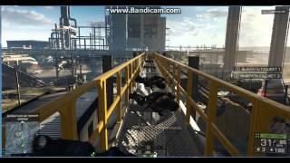 Battlefield 4 прохождение 2 часть.