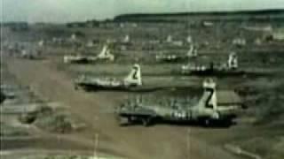 1945 The Greatest Bombing of Tokio 2 of 4
