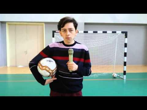 Erzurum FC News