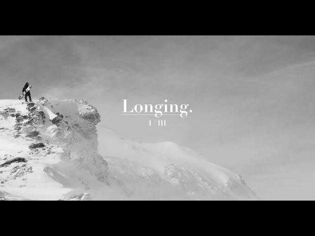 Longing I/III.