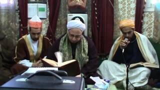 Download Video 22  سرد كتاب سنن الدارمي مع العلامة سيدي إلياس آيت سي العربي يوم 12ربيع الثاني1437هج22جانفي2016 MP3 3GP MP4