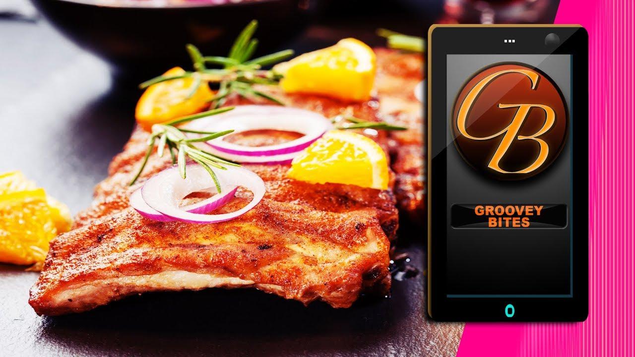 Groovey Bites Poulsbo Restaurants Restaurant In Poulsbo Youtube