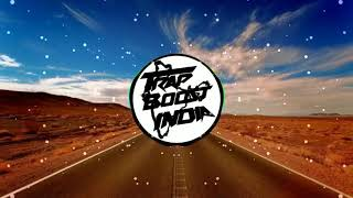 On My Way (Bass Boosted) | Alan Walker | Sabrina Carpenter | Farruko | Trap Boost India