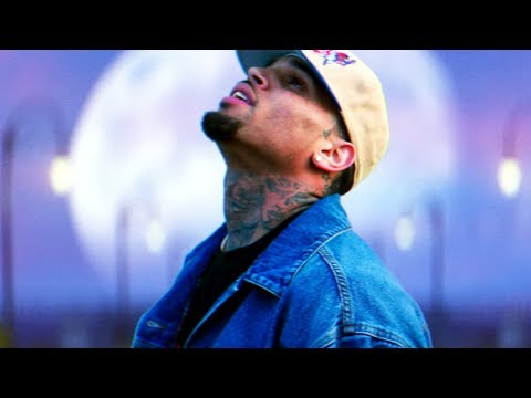 Courtney and KISS in the Morning - Chris Brown Detained In Paris Over Rape Accusation