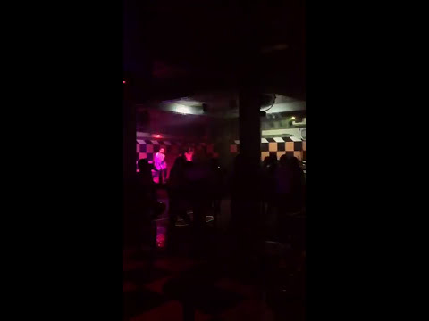 Bahari Cafe & Karaoke