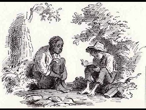 tom sawyer character chapter 1 2 Student activity: list everything tom has done wrong in list form in your notebook in chapter 1 make sure to include pg numbers we will go over this before we read ch 2.